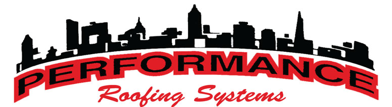 Performance Roofing Systems Los Angeles